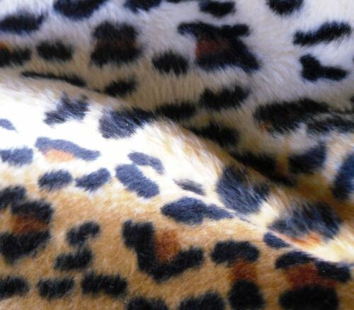 Kissenbezug mit Füllkissen Tiermuster Afrika Decokissen Sofakissen 40 cm x 40 cm