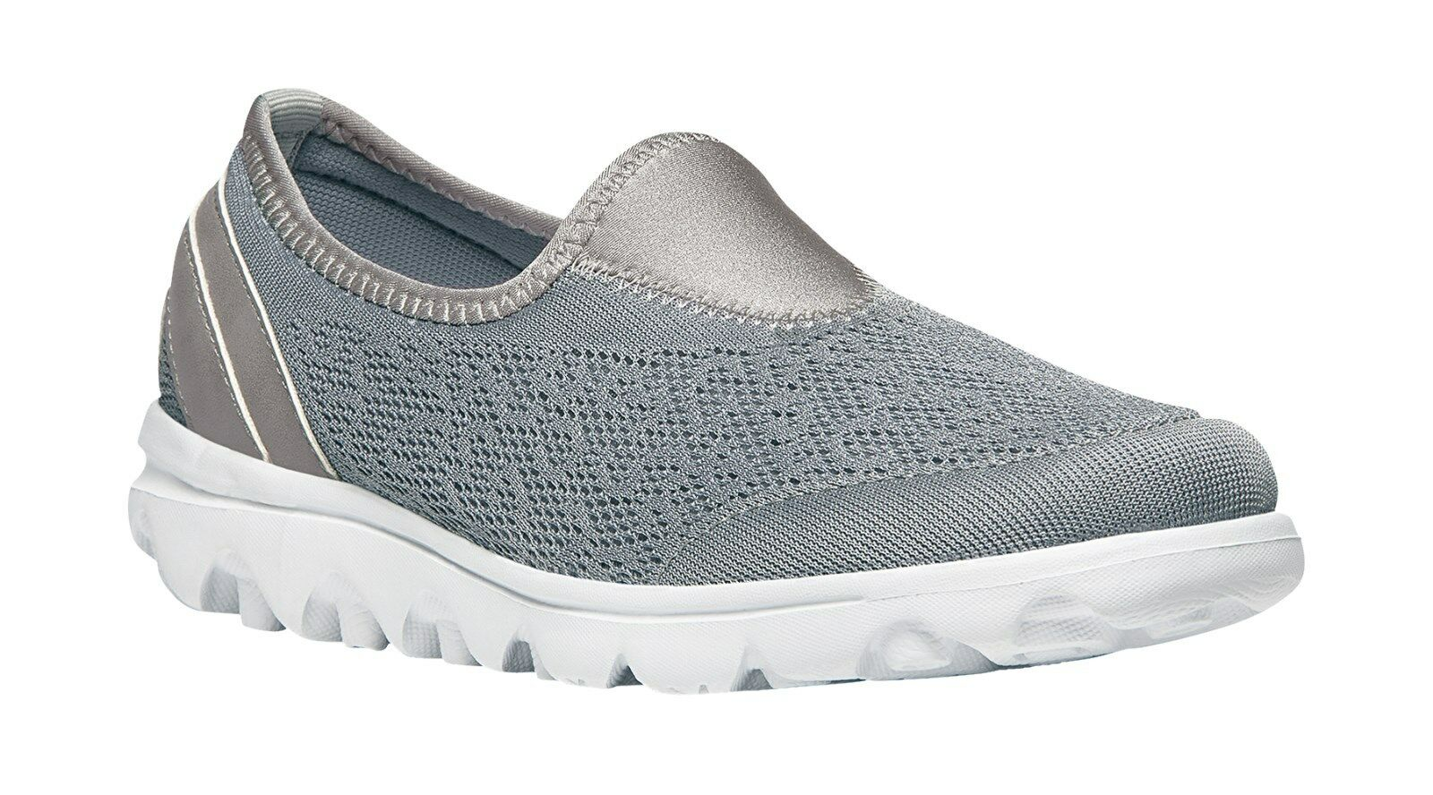 Propet Donna on TravelActiv Slip on Donna W5104  Light weight, Flexible   99f540