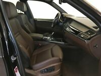 BMW X5 3,0 M50d xDrive aut. Van,  5-dørs