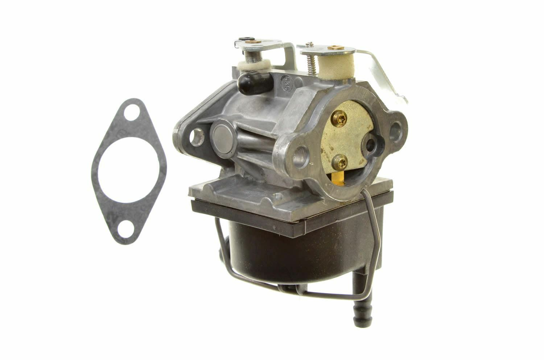 Tecumseh 640353 Carburetor Replaces 640328 Ebay 65 Hp Diagram Norton Secured Powered By Verisign