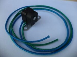 PULSAR-COIL-PICKUP-PICK-UP-QUAD-ATV-SUZUKI-LTA400-EIGER-KINGQUAD-LTA400-02-14