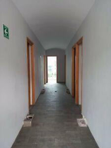 Local en renta en Plaza San Jerónimo, en Monterrey, Nuevo León, de 96 m2