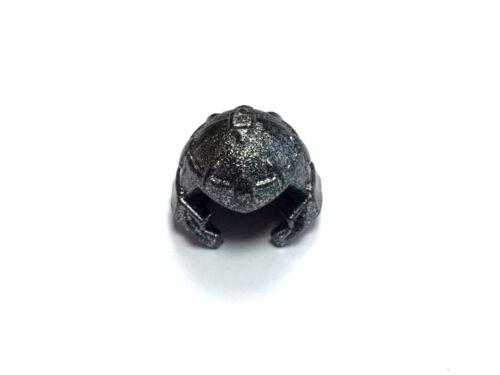 LEGO 60751 Headgear Helmet Castle w Cheek Protection /& Thin Bands FREE P/&P!