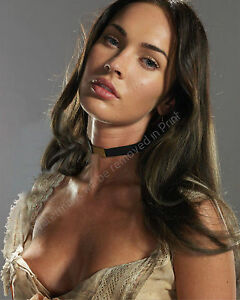 Sexy pic of megan fox
