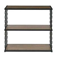 Steeles Buy Or Sell Bookcases Shelves In Toronto Gta Kijiji Classifieds