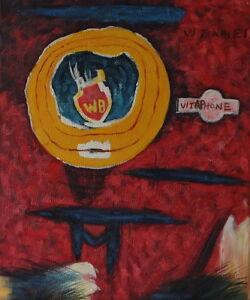 Gemaelde-abstrakt-handgemalt-Leinwand-Acryl-Malerei-modern-Vitaphone-Bild-TOP