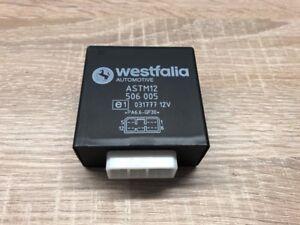 Westfalia 900001506005