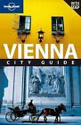 City Travel Guide: Vienna by Anthony Haywood (2010, Paperback, Revised)