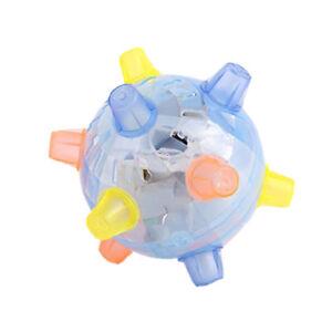 LED-Jumping-Joggle-Sound-Sensitive-Vibrating-Powered-Ball-Kids-Flashing-Toy-G0G4