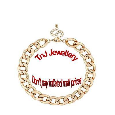 TnJ Jewellery