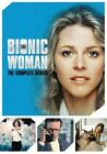 The Bionic Woman Complete Series Collection R1 DVD BOXSET