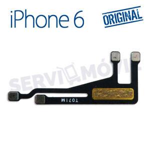 Cable-Flex-Antena-Wifi-ORIGINAL-Apple-Iphone-6-Despiece-Senal-Cobertura