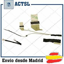 LCD VIDEO FLEX CORD für Acer Aspire One KAV60 (Big Connector)