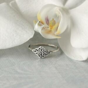 Exquisite-Hollow-Camellia-Wedding-Ring-925-Silver-Women-Promise-Wedding-Jewelry