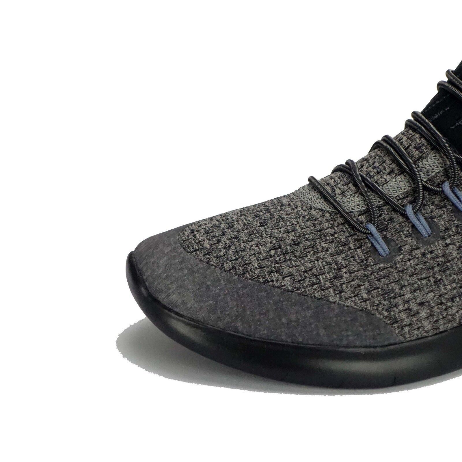 Nike Free rn Commuter zapatos 2018 Premium Para Mujer zapatos Commuter  Deportivos Ligero Negro 384c4b