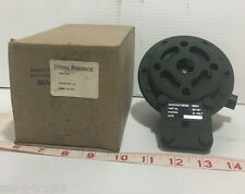 HORN 24v Military Trucks  GVAA52525-21,SK1091,A52525A,6530-00-683-0598 Surplus