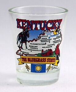 KENTUCKY-STATE-ELEMENTS-MAP-SHOT-GLASS-SHOTGLASS