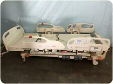 Hill Rom P3200 Versacare Electric Hospital Bed 282863