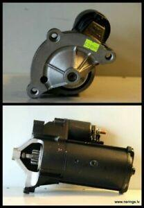 NEW Starter Motor VALEO CS1342 0986025470 111070 113926 CST15207GS 11959 3108