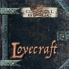 Colonial Gothic: Lovecraft by Richard Iorio, Graeme Davis (Paperback / softback, 2015)
