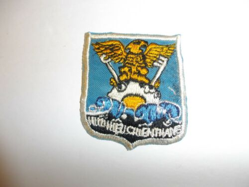 b2666 Vietnam RVN Marine Corps Transportation Battalion Huu Hien TQLC ARVN IR11C