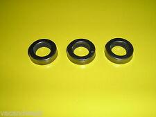 Karcher Hds 501 550 Pressure Washer Steam Cleaner Re Seal Pump Kit New Genuine