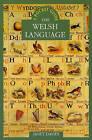 Welsh Language by Janet Davies (Hardback, 1999)