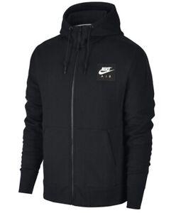 Men's New Nike Air Hoodie Hoody Hooded