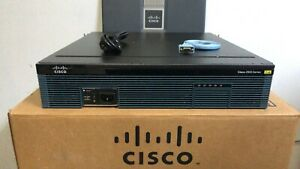 CISCO-2951-SEC-K9-3-Port-Gigabit-SECURITY-Router-seck9-license-ios-15-7-2951-K9