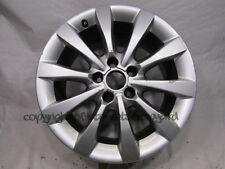 "Original Audi A6 17"" Alloy wheel alloys x1 2012 8Jx17H2 ET39 4G0601025 AG #29"
