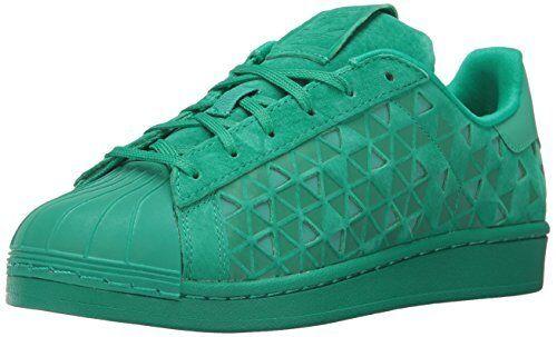 Adidas originali superstar j - colore. seleziona sz / colore. - 0a711b