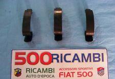 FIAT 500 F//L//R COPERCHIO ASPIRAZIONE GIANNINI CONVOGLIATORE FILTRO ARIA