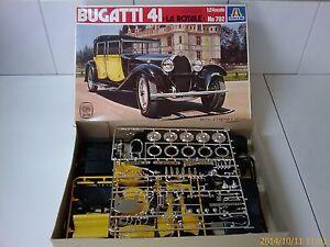 BUGATTI-41-034-la-royale-034-SCALA-1-24