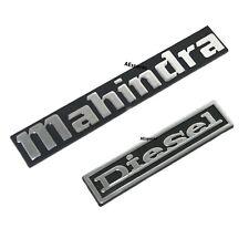 oben Jeep Wrangler YJ 1987//1995 Kühlergrill Montage Platte vorne