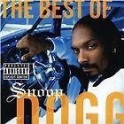 Snoop Dogg - Best of (Parental Advisory, 2005)