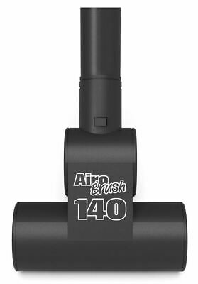 Henry HVR 200 A Hoover Turbo Head //Hairo Brush to remove pet hair