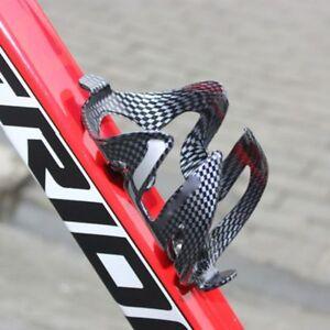 1pcs-Carbon-Fiber-Water-Bottle-Holder-Rack-For-Universal-MTB-Road-Bike-Bicycle