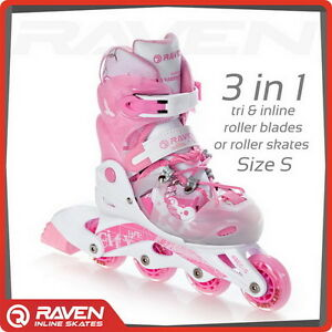 Inline Skates Roller Blades for adults boys and girls Adjustable - Southampton, Hampshire, United Kingdom - Inline Skates Roller Blades for adults boys and girls Adjustable - Southampton, Hampshire, United Kingdom