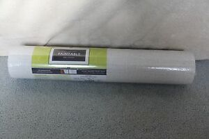 Details About Easy Textures Paintable Wallpaper By Brewster NEW UNOPENED