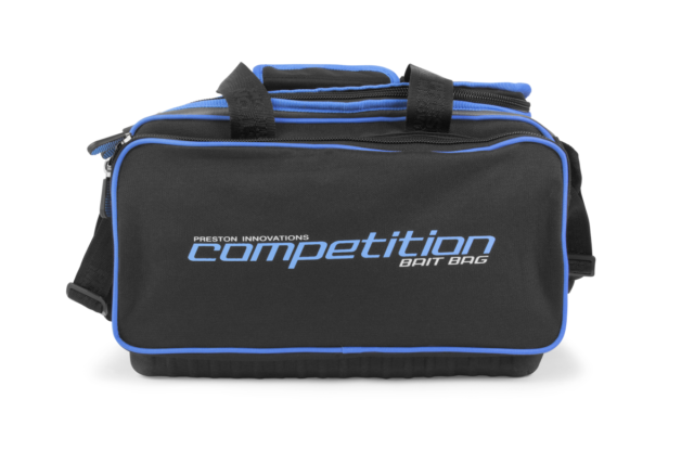 Preston Innovations 2020 Competition Match Luggage Complete Range Available