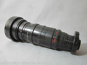 SUPER-16-ANGENIEUX-ZOOM-15-150MM-LENS-C-MOUNT-for-BMPCC-MOVIE-CAMERA