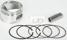 Wiseco 4576M08000 80.00mm 10.5:1 Compression 353cc Motorcycle Piston Kit
