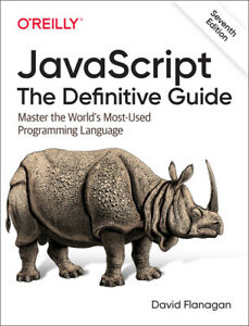 Javascript-The-Definitive-Guide-Master-the-World-039-s-Most-Used-Programming