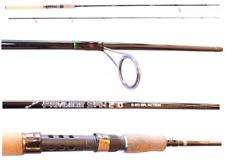 Lineaeffe Canna da pesca Vigor Spin Spinning 90 gr PEB