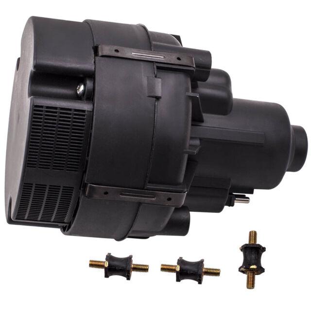 Secondary Air Pump Smog Emission Control for Audi A6 Quattro S4 2.7T 078906601H