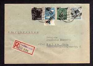 h569-Brief-Handstempel-Bezirk-16-Nordhausen-Ziffer-50-AS-2-20-und-12-Pfg-Salza