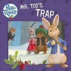 Mr. Tod's Trap by Frederick Warne (Paperback / softback, 2016)