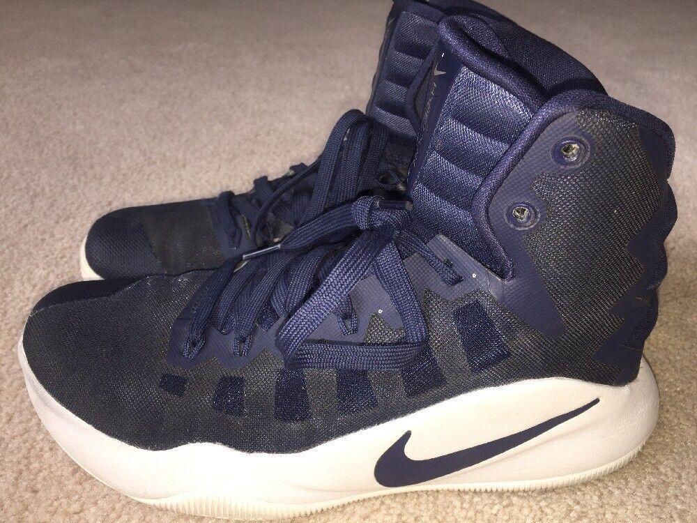 de nouvelles femmes, chaussures pour hommes et femmes, nouvelles peu de temps hyperdunk baskets confortables escompte nike zoom 4c7c84