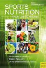 Sports Nutrition: From Lab to Kitchen by Meyer & Meyer Sport (UK) Ltd (Paperback / softback, 2010)