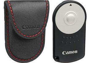 Canon-RC-6-Wireless-Remote-for-5Ds-5Ds-R-5D-III-6D-5D-II-7D-II-7D-80D-70D-60D